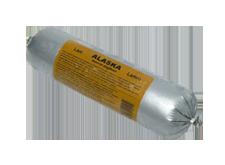 Alaska Lam  8 x 1 kg