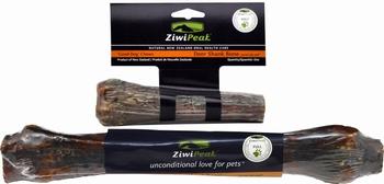ZiwiPeak Healthcare Chew Deer Shank Full  Per 25
