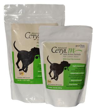 Cetyl M - Grote Honden  180 Scheppen