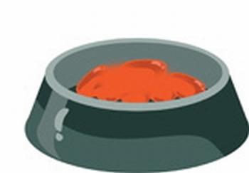 AHV Vlees Pens Compleet  15 kg