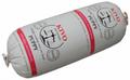 Kivo Compleet Kip/Rund SPECIAAL VOOR PUPPY'S 500 gram Rollen  10 kg