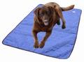 HYPERKEWL Koelmat voor de hond Per stuk vanaf