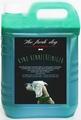 The Fresh Dog  Kennelreiniger 5 Liter