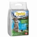Tigerino Canada Kattenbakvulling - Babypoedergeur  15 kg