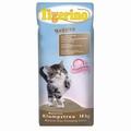 Tigerino Nuggies kattenbakvulling - Babypoedergeur  14 kg