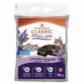 Extreme Classic Kattenbakzand met Lavendelgeur 15 kg