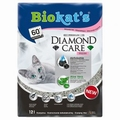 Biokat´s Diamond Care Fresh Kattenbakvulling  Vanaf