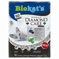 Biokat´s Diamond Care Classic Kattenbakvulling Vanaf