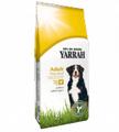 Yarrah Adult met 23% Kip 15 kg