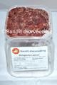 Bandit Bio Vleesmix Lam voor de hond 12 x 935 gram