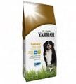 Yarrah Senior met 21% kip & 4% MSC Vis met kruiden 10 kg
