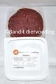 Bio Wildmix voor de hond 42 x 300 gram