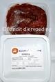 Bandit Bio Wildmix voor de Kat 42 x 300 gram