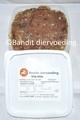 Bandit Bio Vismix voor de Kat 42 x 300 gram