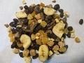 Gedroogd fruit Mix Vanaf