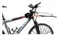 Bikejoring Bike-Antenne Per Stuk