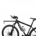 Bikejoring Bike-Support Per Stuk