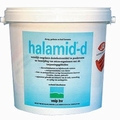 Halamid D 1 kg