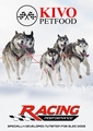 Racing Perfomance - Sled Dogs   15 kg