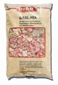 DIBO-Ideal-Mix 5 x 2 kg