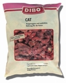 DIBO-Cat 15 x 500 Gram