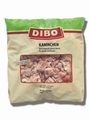 DIBO-Kaninchen 8 x 1 kg