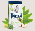 Happy Cat Supreme La Cuisine Land Geflügel 4 kg