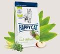 Happy Cat Supreme La Cuisine Land Geflügel 4 kg