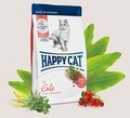 Happy Cat Supreme La Cuisine Ente 4 kg