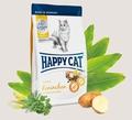 Happy Cat La Cuisine Kaninchen  4 kg