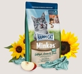 Happy Cat Minkas Mix 10 kg