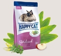 Happy Cat Supreme Sterilised 10 kg