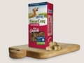 Happy Dog Natur Snack Mini Trutahn 350 Gram