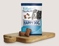 Happy Dog Supreme Fitness Snack 100 Gram