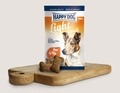 Happy Dog Supreme Light Snack 100 Gram