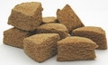Happy Dog Lam & Rijst koekjes 10 kg