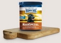 Happy Dog HaarSpezial 700 Gram