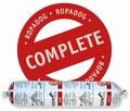 RopaDog Complete Rund/ Kip/ Zalm 3 kg