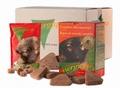 Energique nr 2 Puppy Kennel Verpakking 12 kg