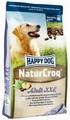 Happy Dog Natur- Croq XXL 15 kg