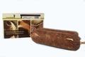Carnivoer Lammix 12x 2x 400 Gram