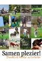 Samen plezier! Bundel vol 'hondse' activiteiten Per Stuk