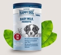 Happy Dog Baby Milk Probiotic  500 Gram