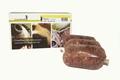 Carnivoer Kipmix 12x 3x 200 Gram