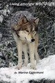 Living amongst Wolfdogs Per Ebook