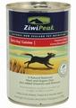 ZiwiPeak Cans Vers Hertenvlees 12 x 370 Gram