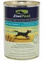 ZiwiPeak Cans Vers Hertenvlees & Vis 12 x 370 Gram