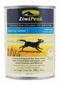 ZiwiPeak Cans Vers Lamsvlees 12 x 370 Gram