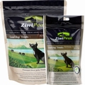 ZiwiPeak Good-Dog snacks van vers rundvlees 454 Gram