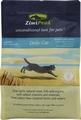 ZiwiPeak Lucht Gedroogd Hertenvlees & Vis 400 Gram